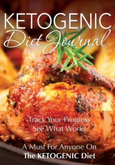 ketogenic diet journal-9781631870446
