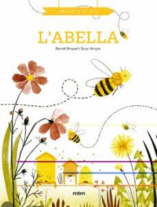 l abella-9788417165550