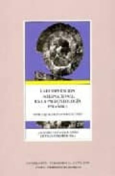 la cooperacion internacional en la paleontologia española: homena je al profesor peter carls-j.a. gamez vintaned-e. liñan-j.i. valenzuela-rios-9788478207749