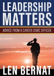 leadership matters-9781947309197