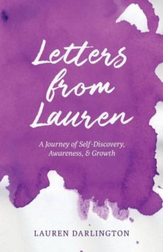 letters from lauren-9781945796531
