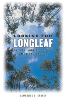 looking for longleaf-9780807856994