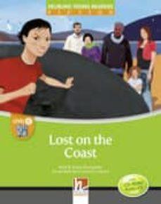lost on the coast-9783852727295