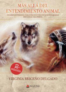 más allá del entendimiento animal-9788491944126