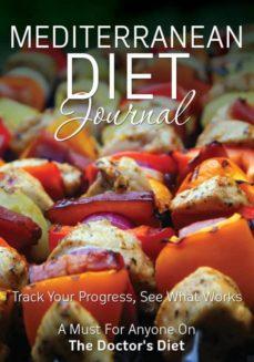 mediterranean diet journal-9781631870323