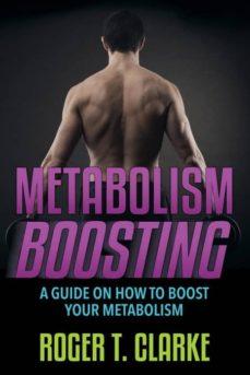 metabolism boosting-9781631871689