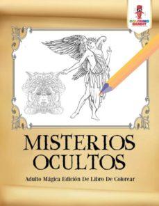 misterios ocultos-9780228214212