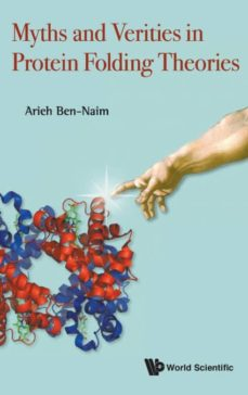 myths and verities in protein folding theories-9789814725989
