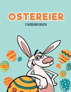 ostereier f�rbung buch-9781635894806