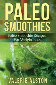 paleo smoothies-9781633830349