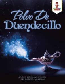 polvo de duendecillo-9780228213734