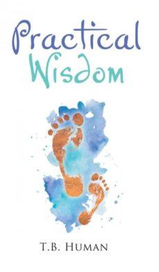 practical wisdom-9781788236119