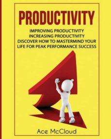 productivity-9781640481886