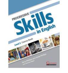 progressive skills 2 student s book (dvd+cds)-9781859646786