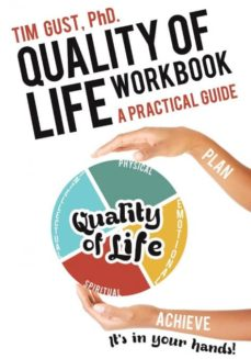 quality of life workbook  a practical guide-9781640276192
