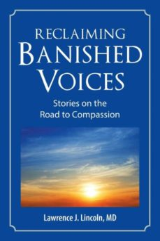reclaiming banished voices-9781504392679