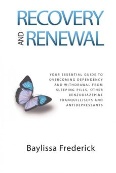 recovery and renewal-9780957213050