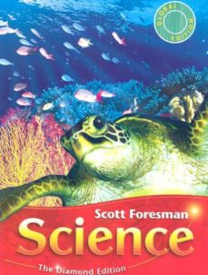 science student edition (hardcover) grade 5 2011-9780328647385