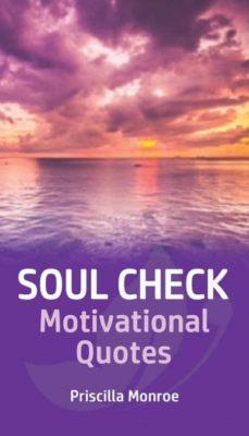 soul check motivational quotes-9780998210087