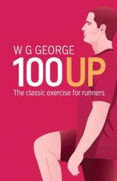 the 100-up exercise-9780957670402