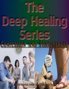 the deep healing series-9780999291603