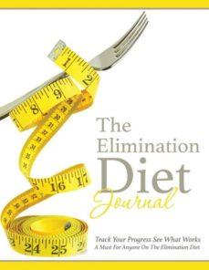 the elimination diet journal-9781633837683