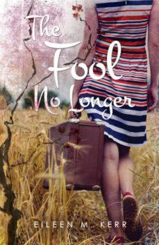 the fool no longer-9781787100893