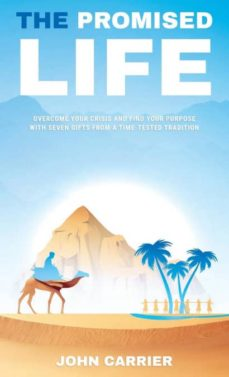 the promised life-9781640851900