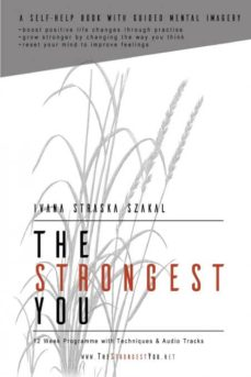 the strongest you-9781999826604