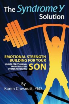 the syndrome y solution-9781680610048