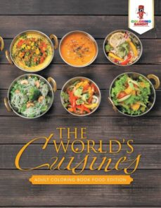 the worlds cuisines-9780228204435