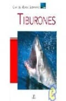 tiburones-angelo mojetta-9788466212236