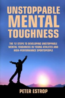 unstoppable mental toughness-9781785550546