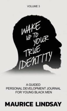 wake up to your true identity-9780692807781