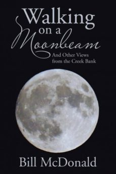 walking on a moonbeam-9781543430936