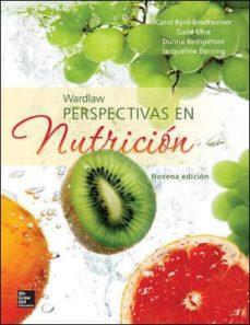 wardlaw. perspectivas en nutrición-9786071511362