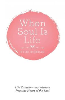 when soul is life-9781504311366