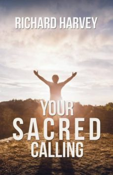 your sacred calling-9781786129031