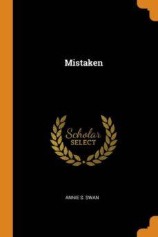 mistaken-9780341659280