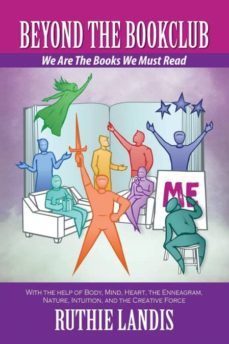 beyond the bookclub-9781642374001
