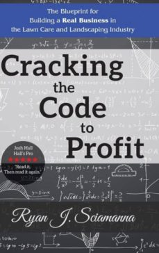 cracking the code to profit-9781546225164