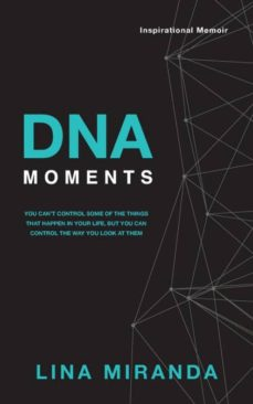 dna moments-9780228802501