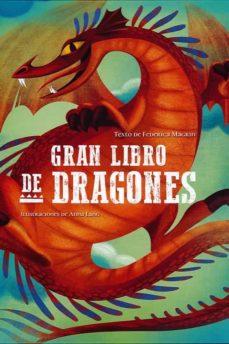 el gran libro de dragones-9788417452360