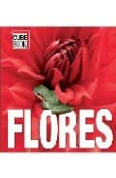 flores-ovidio guaita-9788496445741