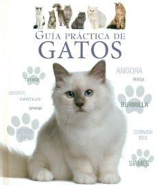 guia practica de gatos-9788415372066