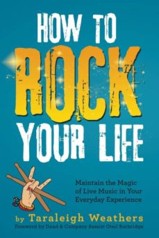 how to rock your life-9781504355940