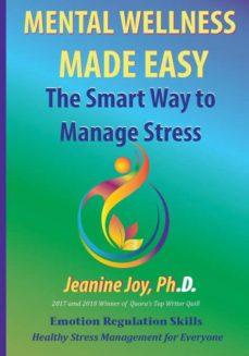 mental wellness made easy-9781643704340