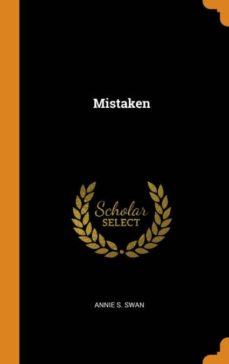 mistaken-9780341659297