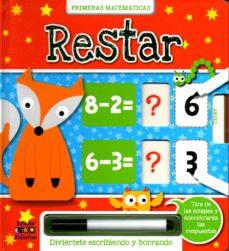 restar-9788497867788