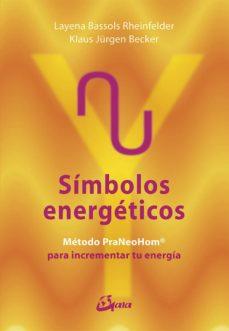 simbolos energéticos-layena bassols rheinfelder-9788484456773